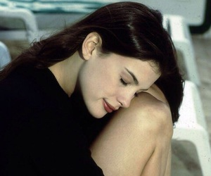 liv tyler and beauty image