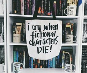 books, bookworm, and characters image