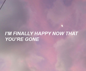 quotes, tumblr, and sky image