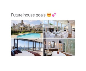 goals and life goal image