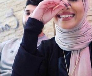 couple, halal, and hlel image