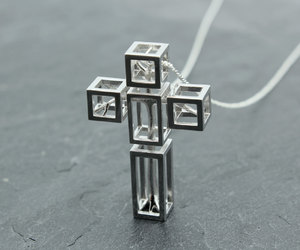 fashion, jewelry, and vulcan image