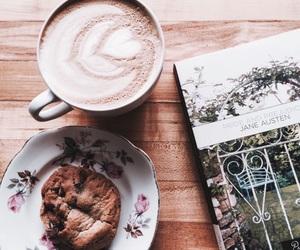 coffee and tumblr image