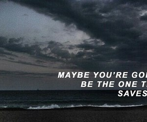 grunge, quotes, and oasis image