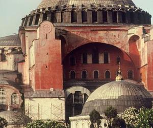 turkey istambul 1994 image