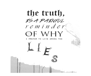 quotes and shatter me image