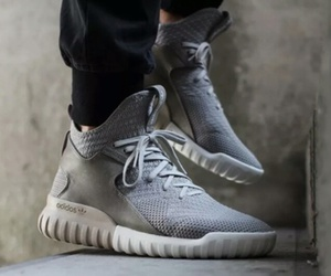 adidas, shoes, and sneaker image
