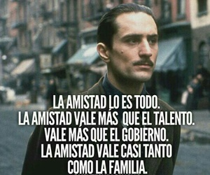 godfather, quotes, and amistad image