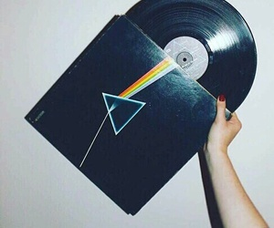 music, Pink Floyd, and grunge image