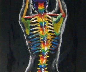 bones image