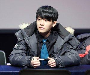 kpop, lee byunghun, and teentop image