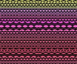 colors, design, and patterns image