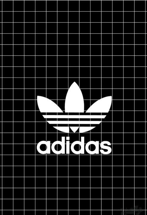quite nice amazing selection discount Image about tumblr in adidas by carhartt on We Heart It