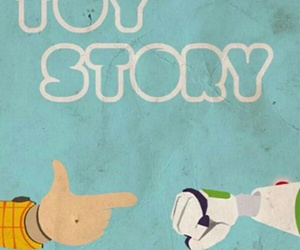wallpaper, background, and toy story image