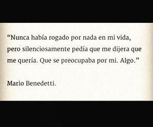 amor, quotes, and te quiero image