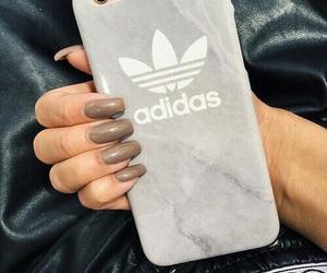 adidas, beautiful, and beauty image