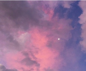 sky and perfect image