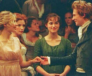pride and prejudice and jane bennet image