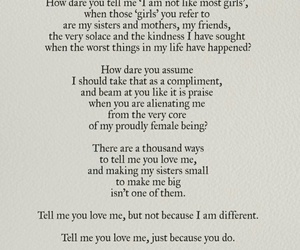 hope, poetry, and quotes image