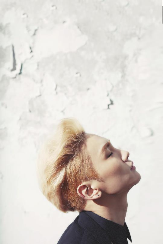 key, SHINee, and kpop image