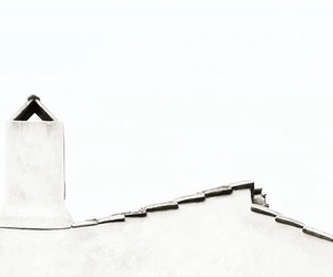 blackandwhite and minimalism image