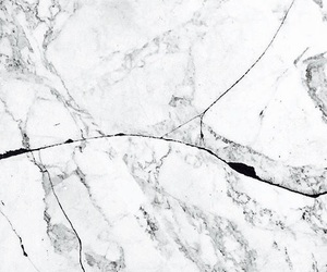 beautiful, classy, and marble image