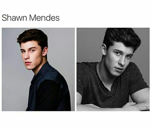 boy, Hot, and shawn mendes image