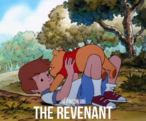funny, lol, and winnie the pooh image