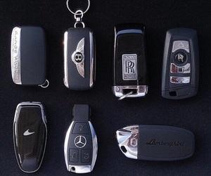 Bentley, Lamborghini, and rolls royce image