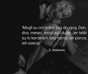 balašević, citati, and balkan image