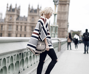 fashion, london, and girl image