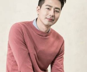 theme and jo in sung image