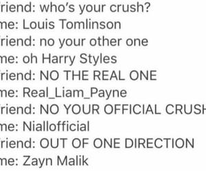 funny, 1d, and liam payne image