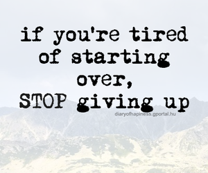 motivation, motivational, and quote image