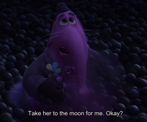 movie, quote, and inside out image