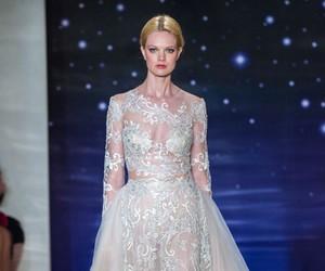wedding dress and wholesale7 sharin g image