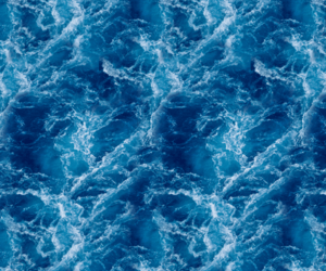 background, water, and blue image