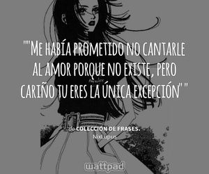 28 Images About Frases On We Heart It See More About Amor