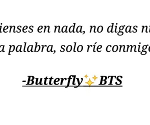 butterfly, kpop, and bts image