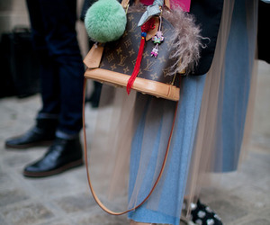 accessories, fur, and aesthetic image