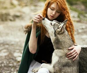 beautiful, sansa, and celtic image