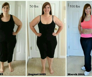 before and after, fitness, and healthy image