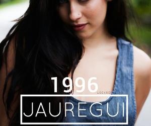 fifth harmony, lauren jauregui, and lockscreen image