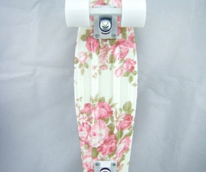 skateboard and penny board image