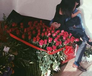 amor, boyfriend, and chanel image