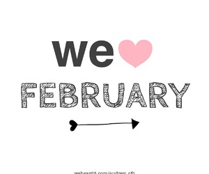 be, february, and new image