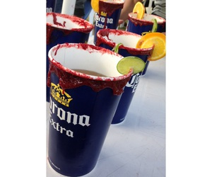 alcohol, amigos, and micheladas image