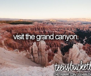 bucketlist and just girly things image