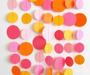 crafts, diy, and paper crafts image