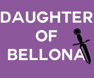 reynaavilaramirezarellano and daughterofbellone image